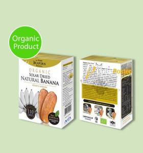 Platinum Crown General Trading Company LLC - Thai Food Products
